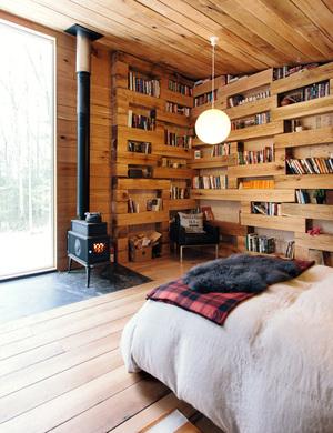Hemmelig-Rom-library-house-1.jpg