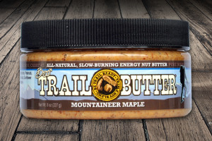 Indiespensable trail butter.jpg