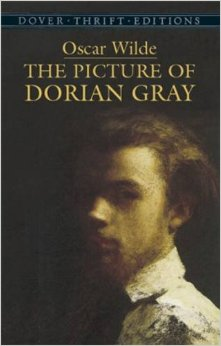 picture of dorian gray.jpg