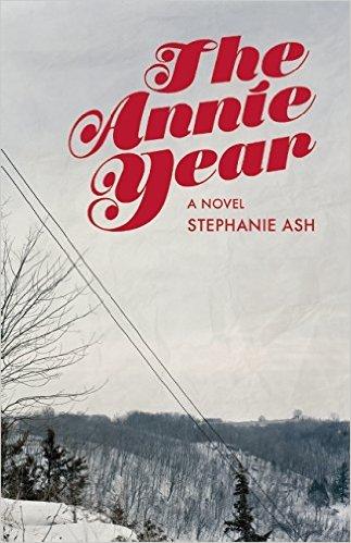 the annie year by stepahnie ash.jpg
