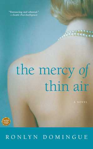 the-mercy-of-thin-air-cover-by-ronlyn-domingue