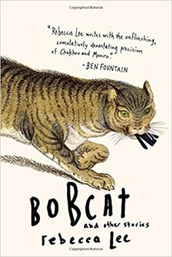 bobcat and other stories rebecca lee cover.jpg