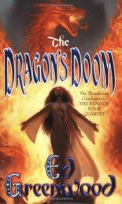 Dragon's Doom Ed Greenwood Cover.jpg