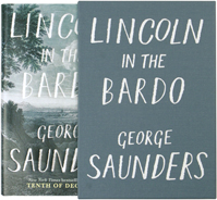 lincoln in the bardo george saunders slipcover.jpg