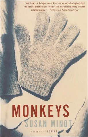 Monkeys cover Susan Minot.jpg