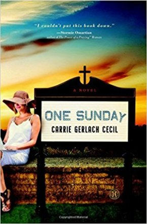 one sunday book cover.jpg