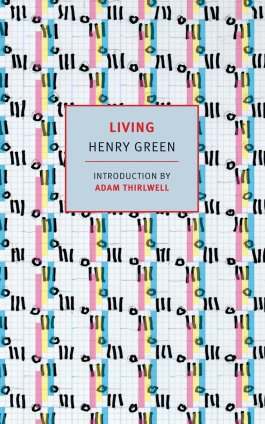 Living Henry Green cover.jpg