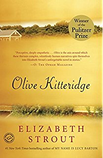 Olive Kitteridge cover.jpg
