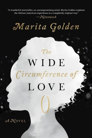 The Wide Circumference of Love cover.jpg