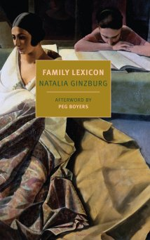 Family Lexicon cover.jpg