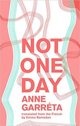Not One Day Cover