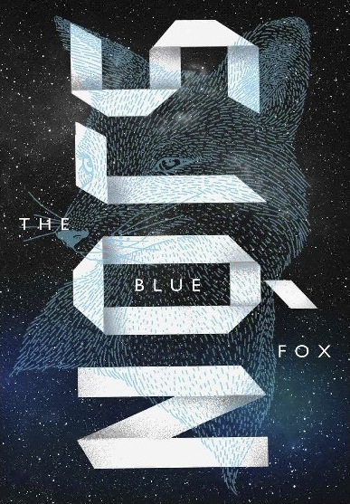 The Blue Fox Sjon cover.jpg