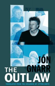 the outlaw jon gnarr cover.jpg