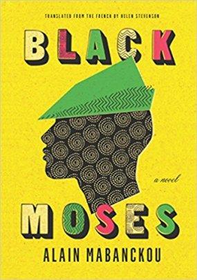 Black Moses book cover.jpg