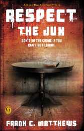 Respect the Jux book cover.jpg