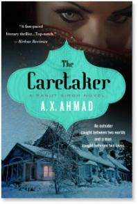 the caretaker cover.jpg