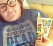 READ READ READ The Nix