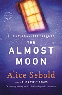 The Almost Moon cover.jpg