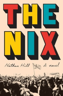 The Nix cover by Nathan Hill.jpg