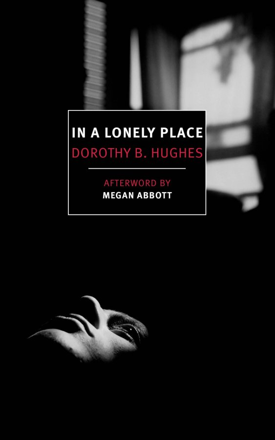 In a Lonely Place Dorothy Hughes cover.jpeg