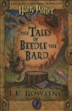 Tales of Beedle the Bard Cover.jpg